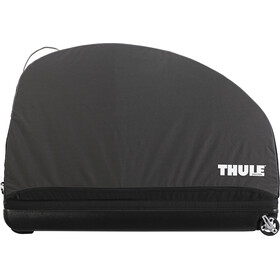 Thule Round Trip Pro Bolsa de transporte